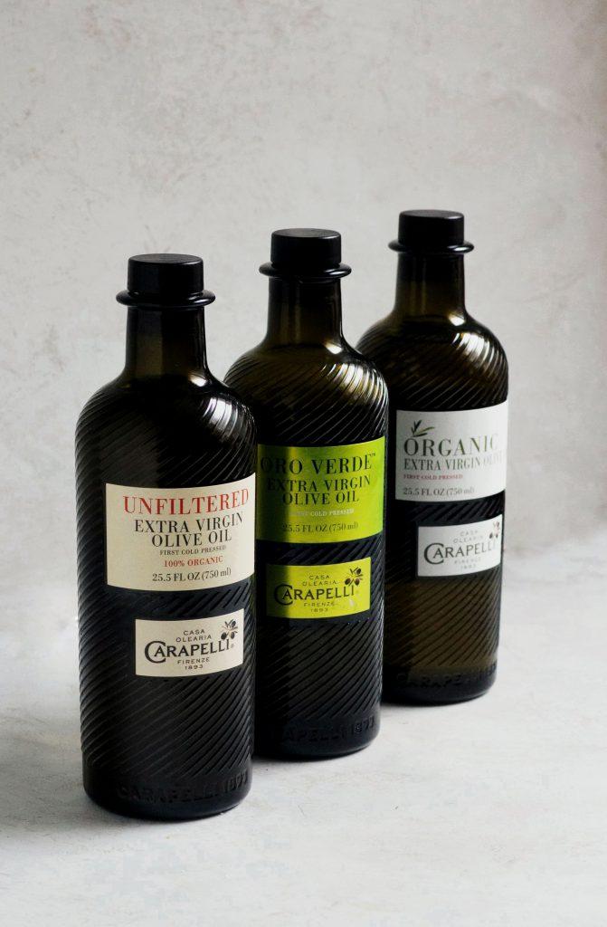 olive oil, lebanese, cooking, taste, italian