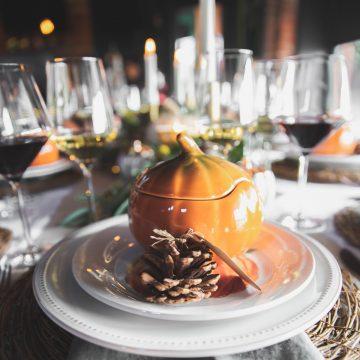 friendsgiving, thanksgiving, dinner, turkey, family, friends