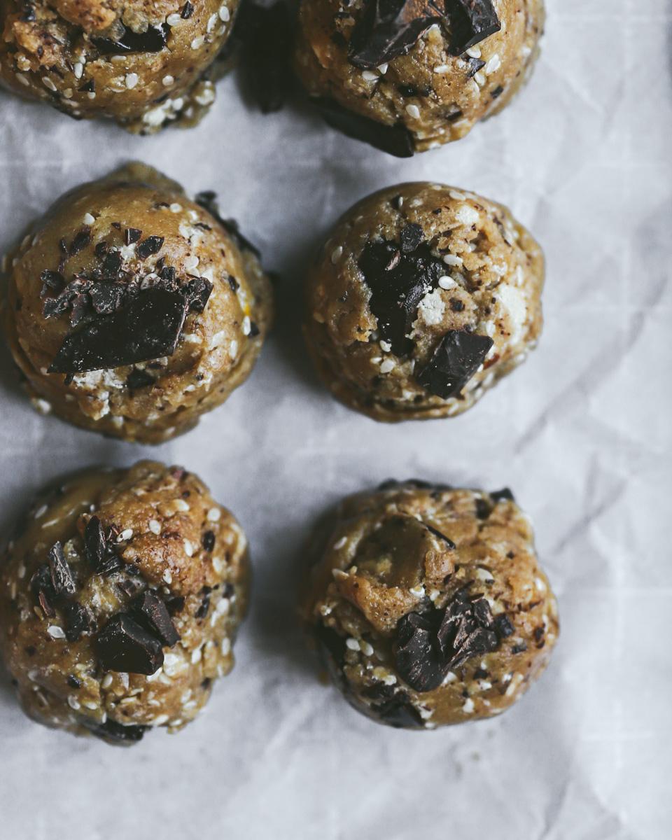 tahinicookies-11-of-17